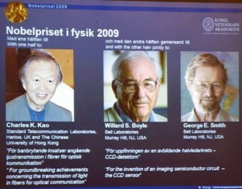 3 Prix Nobel.jpg