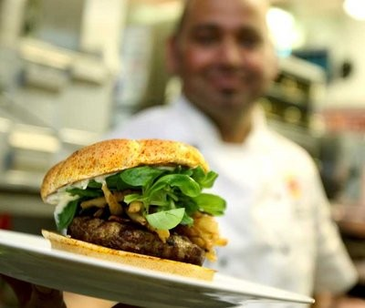 Burger halal.jpg