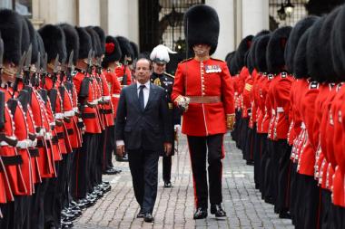 sans-titre.png Hollande en GB.png