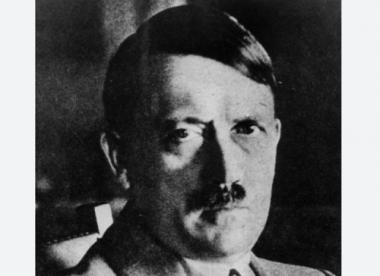 sans-titre.png Hitler.png
