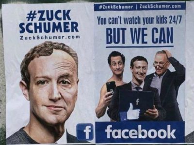 Facebook-globaliste-Atlantic-Council-elections-monde-e1526665480745.jpg