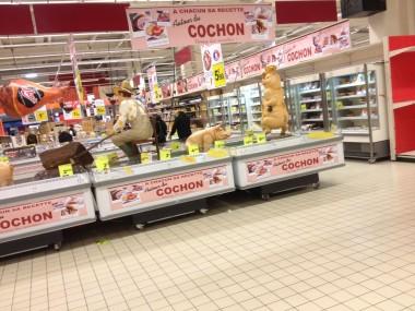 IMG_0667.JPG Auchan 3.JPG