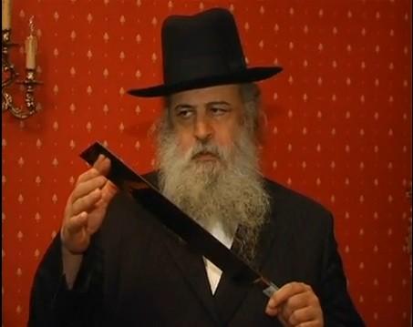 couteau-juif-4.jpg