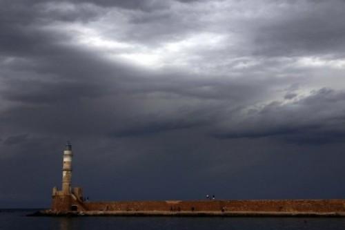 photo_1294065184650-1-0 Port Crète.jpg
