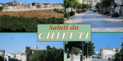 Chieuti-500x250.jpg