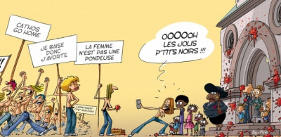 Alx_dessin_racisme_antiraciste_femen_gauchiste_catho_petits_noirs_02-92ce6-f667b.jpg