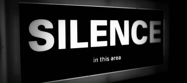 silence-1456x648.jpg