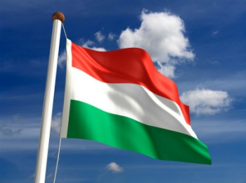 HungaryFlag.jpg