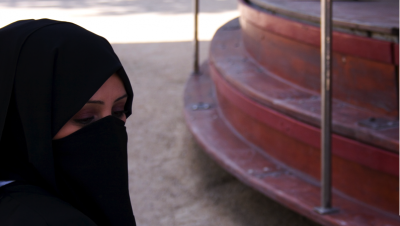 burqa_02.png
