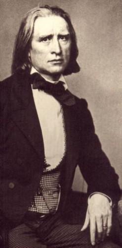Franz LISZT.jpg