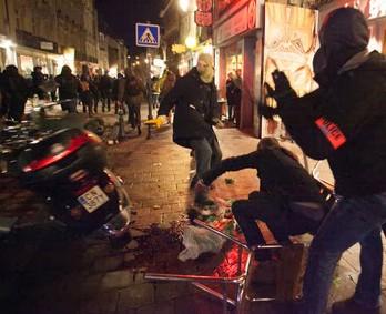 Rennes_une_émeute_organisée_par_la_gauche.jpg