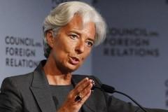27_07_Lagarde_FMI_930_620_scalewidth_630.jpg
