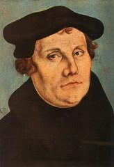 Luther_by_Lucas_Cranach_der_%C3%84ltere.jpg