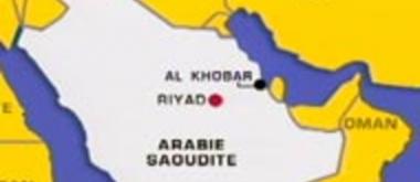 sans-titre.png arabie saoudite.png
