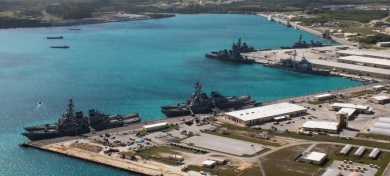 XVM841364e2-7d9c-11e7-988f-2a89697ebd5f.jpg Guam.jpg