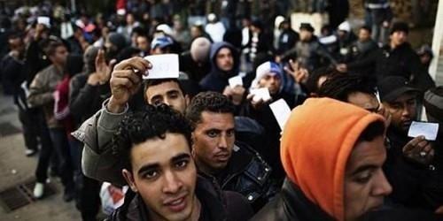 untitled.bmp clandos tunisiens.jpg