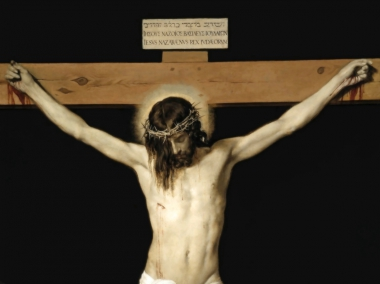 crucifixion1.jpg