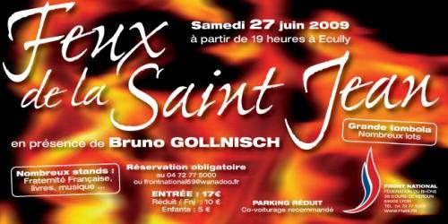 Feux de la Saint Jean.jpg