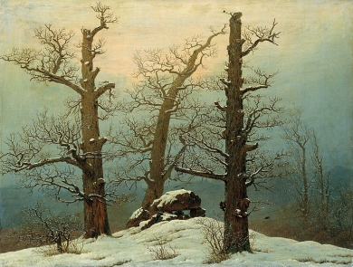 Caspar_David_Friedrich_-_Cairn_in_Snow_-_Google_Art_Project.jpg 2.jpg