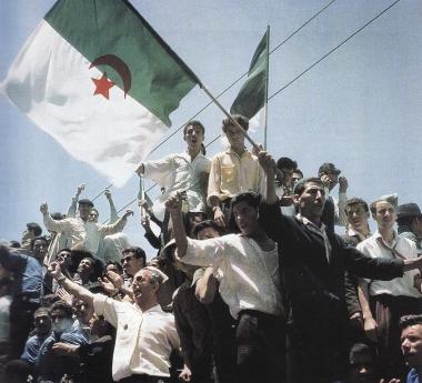 algeriens-pensions-invalidité-france.jpg
