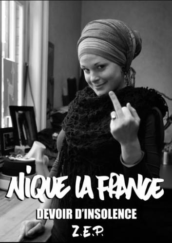 nique-la-France.jpg
