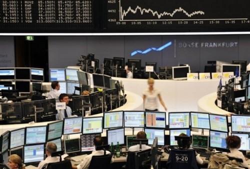 Bourse de Francfort 10 àct 2008.jpg