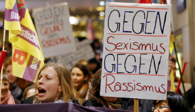 manif_anti_agressions_sexeulles_cologne.png