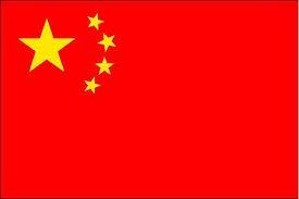 images.jpg drapeau chine.jpg