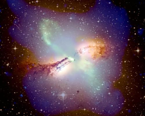 spiral_galaxy_centaurus_A.jpg