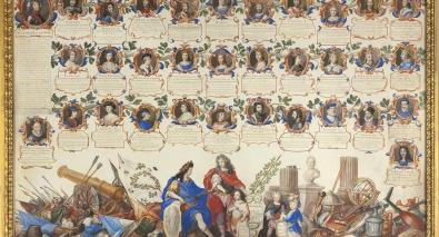 genealogie-1200x648.jpg