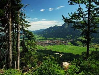 Oberstdorf-600x455.jpg