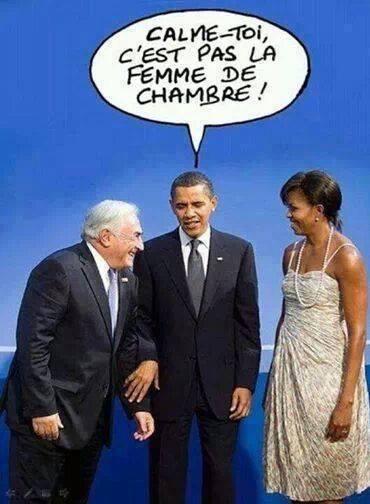 !cid_ADA1392F515647A1850FBD2235B601F9@bPC.jpg humour DSK.jpg
