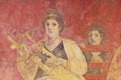 2275781.jpg romaines fresque.jpg