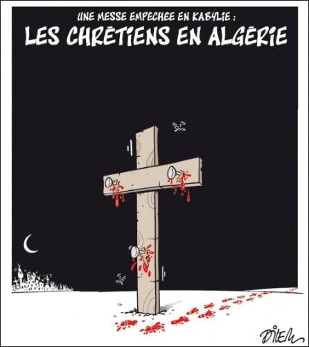 untitled.bmp croix algérie.jpg