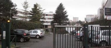sans-titre.png vitry- sur-Seine  94.png