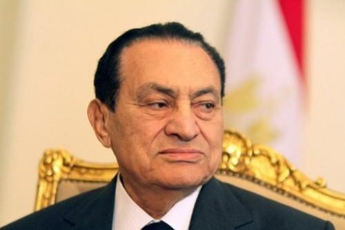 Moubarak.jpg