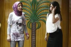 Etudiantes irakiennes.jpg