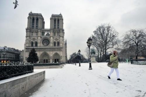Notre-Dame sous la neige.JPG
