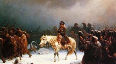 sans-titre.png Napoléon.png
