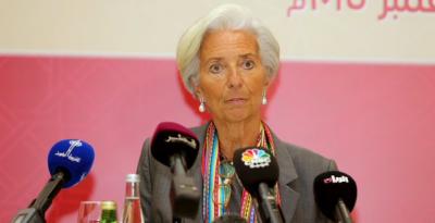 sans-titre.png Lagarde.png