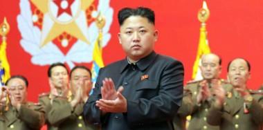 6755603-coree-du-nord-kim-jong-un-le-totalitarisme-ubuesque.jpg