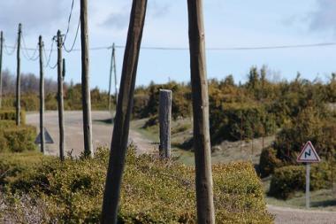 sans-titre.png cables Morbihan.png