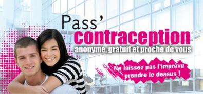 pass-contraception-1.jpg
