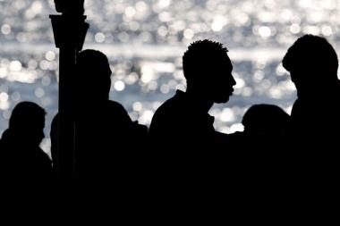 2229751.jpg migrants italie.jpg