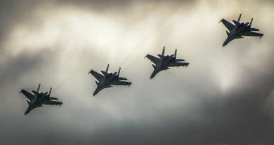 1018223728.jpg avions ruses en Syrie.jpg