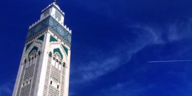 sans-titre.png Casablanca.png