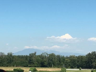 IMG_1768.JPG Mont Ventoux vu de l'hippodrome.JPG