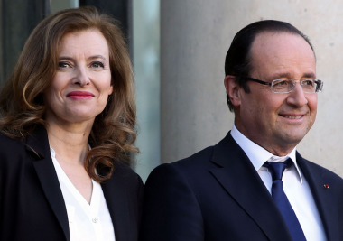 sans-titre.png Trierweiler et Hollande.png