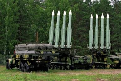4008581_missilebuk.jpg