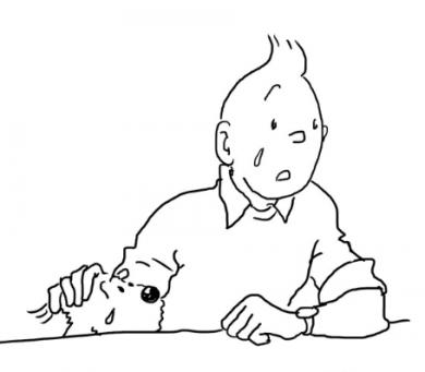 sans-titre.png Tintin.png